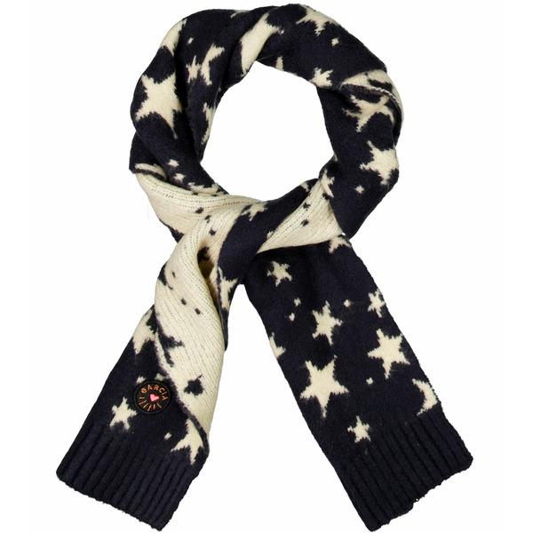 Garcia Schals & Tücher H14634_girls scarf