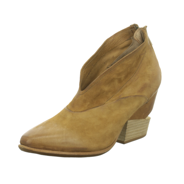 A.S. 98 Stiefeletten & Boots