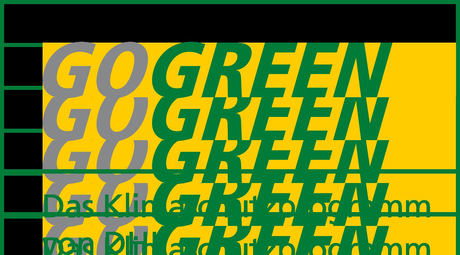 gogreen-dhl-de-rgbvmL2FdLoSqpNN
