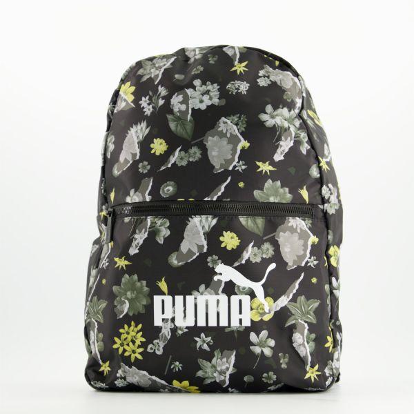 WMN Core Seasonal Daypack