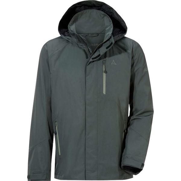 Schöffel Sportbekleidung Jacket Vinschgau M