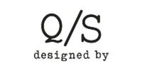 Q S Designed By