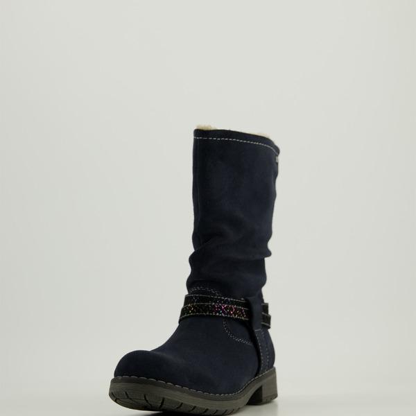 Lurchi Klassische Stiefel LIA-TEX