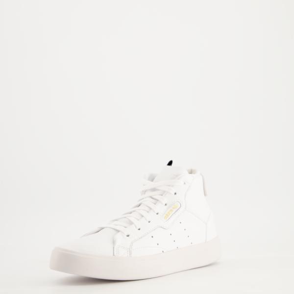 Adidas SLEEK MID W