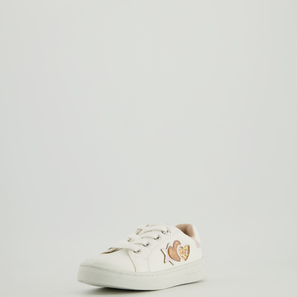 S. Oliver Sneaker Halbschuhe