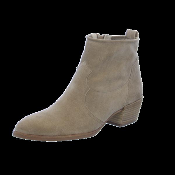 Paul Green Stiefeletten & Boots
