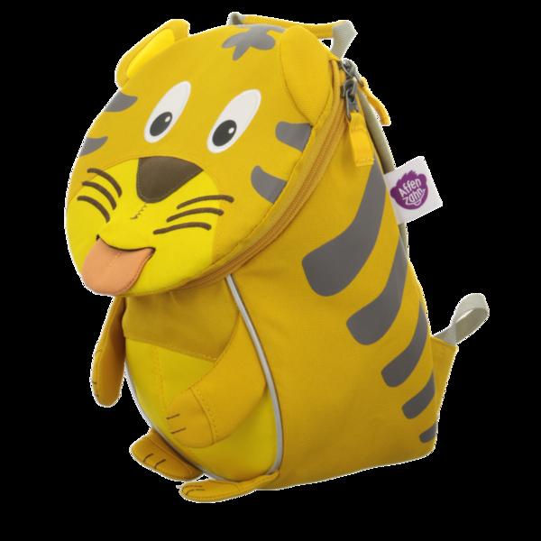 Affenzahn Rucksäcke Timmy Tiger