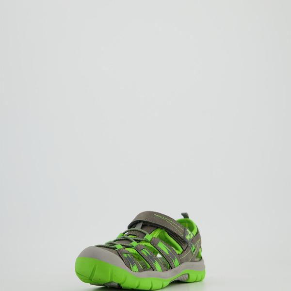 Lurchi Klassische Sandalen PETE