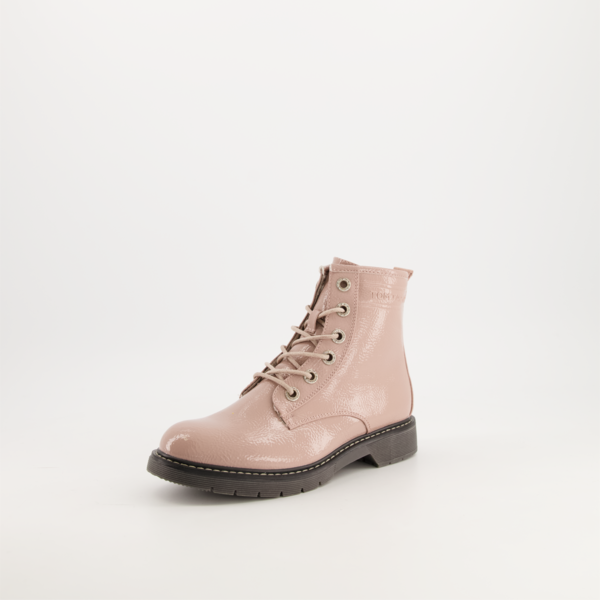 Tom Tailor Stiefeletten & Boots