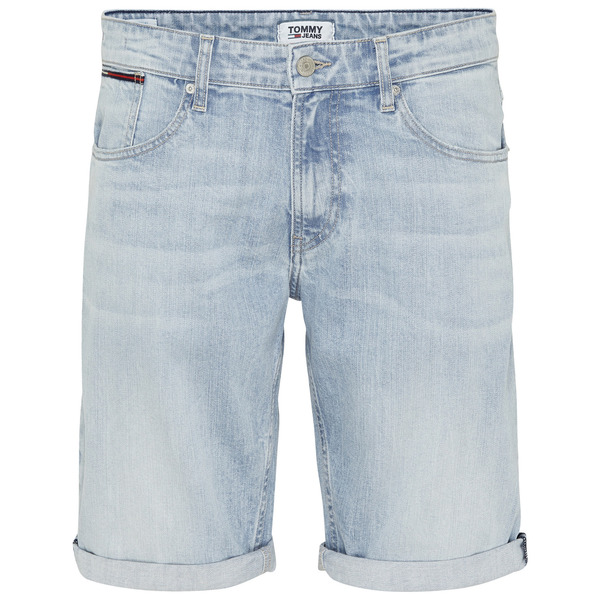 T. Hilfiger Shorts RONNIE RELAXED SHORT
