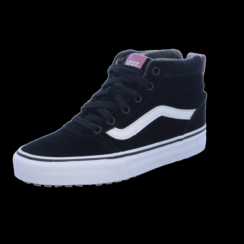 Vans WM Ward Damen Sneaker