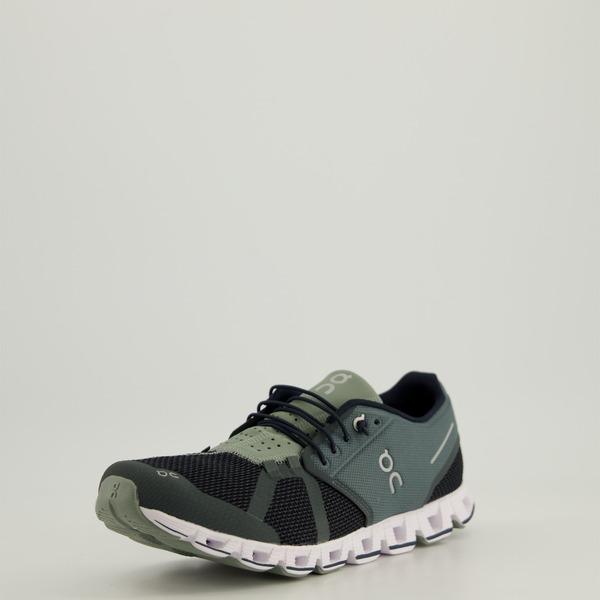 ON Sneaker Low CLOUD.