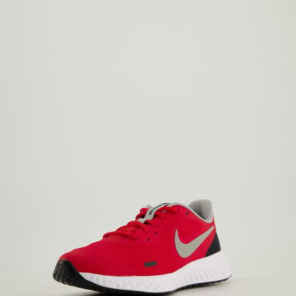 Nike Schnürschuhe REVOLUTION 5 BIG KIDS' RU