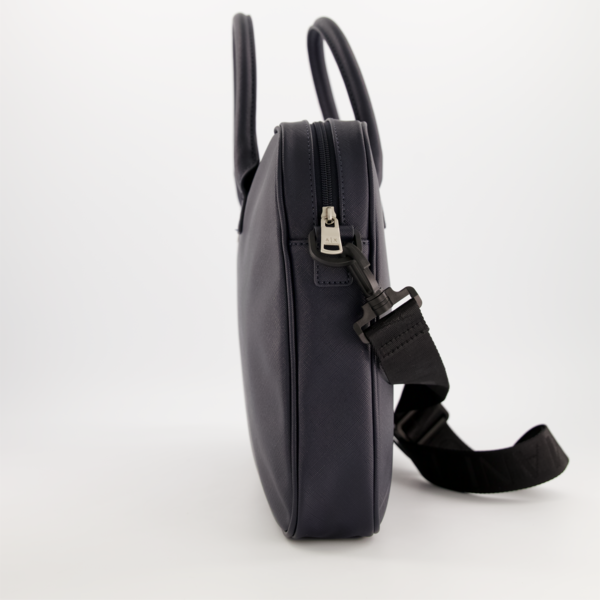 Giorgio Armani Umhängetaschen Briefcase Bag