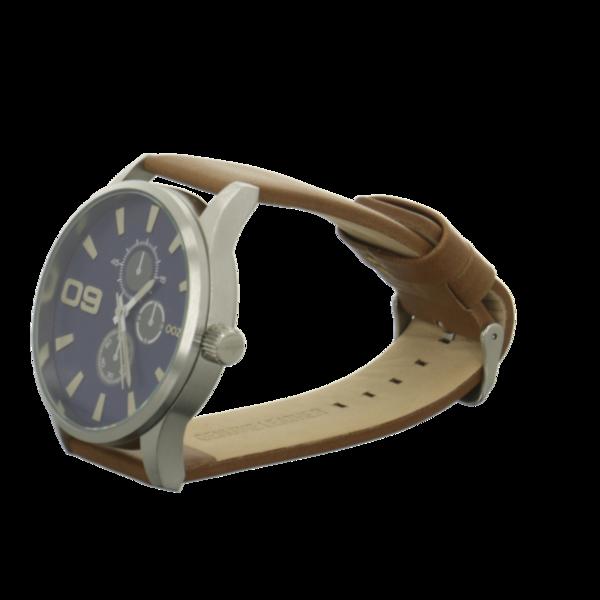 OOZOO Uhren Uhren