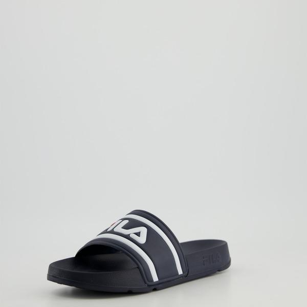 Morro Bay slipper 2.0