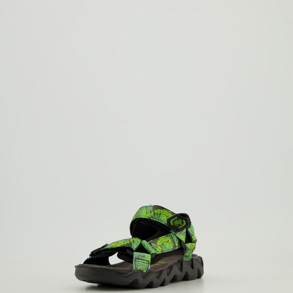 Lurchi Klassische Sandalen OLLY