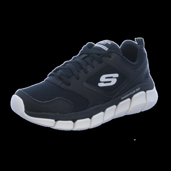 SKECHERS SKECH FLEX 3.0 WHITESHORE Sneaker | Schuh Mücke Jy3CT
