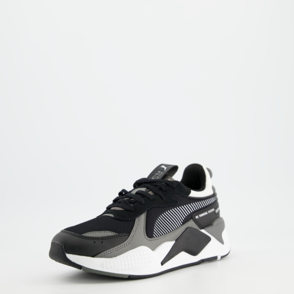RS-X Mix