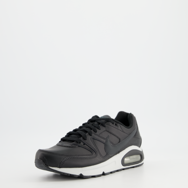 NIKE AIR MAX COMMAND LEATHER M