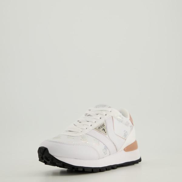 GUESS Sneaker Low  SAMSIN4