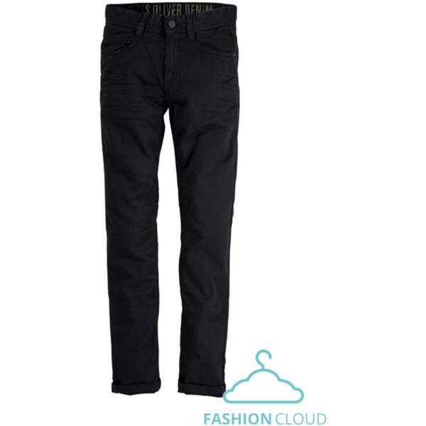 Adidas Sportbekleidung YB TIRO PANT 3S schwarz