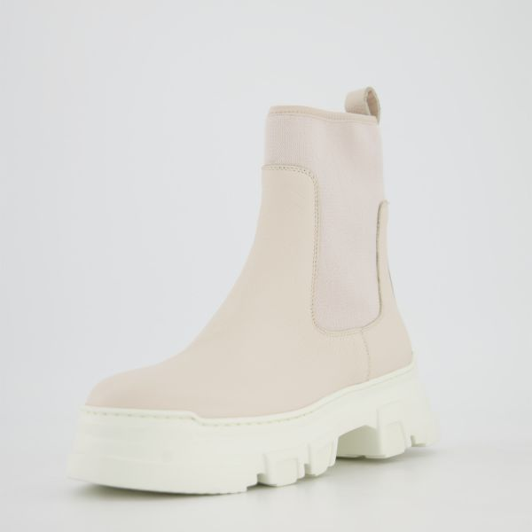 Noclaim Chelsea Boots Stiefeletten & Boots