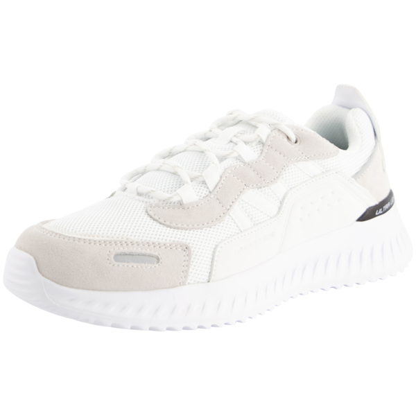 SKECHERS MATERA 2.0 XIMINO Sneaker | Schuh Mücke 43K2G