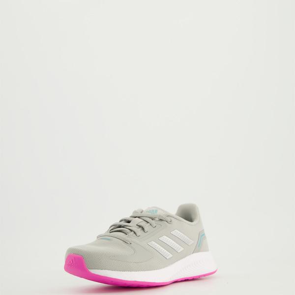 Adidas Sportschuhe RUNFALCON 2.0 K