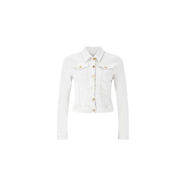 Rich + Royal Jeansjacken Denim jacket coloured