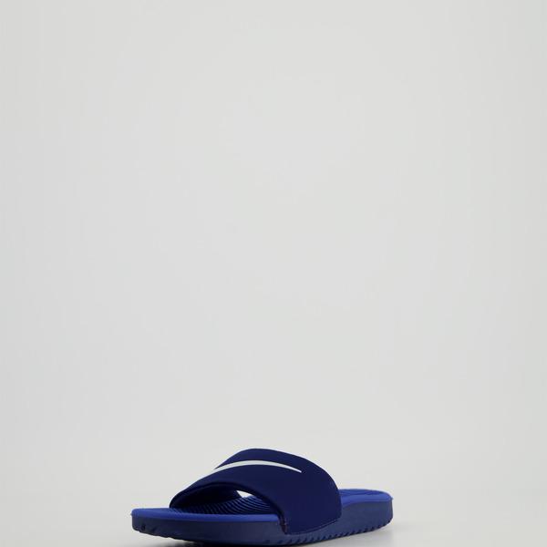 Nike Badepantolette NIKE KAWA KIDS' SLIDE