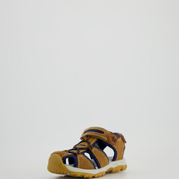 Lurchi Klassische Sandalen BORIS