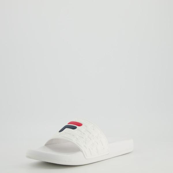 Baywalk slipper