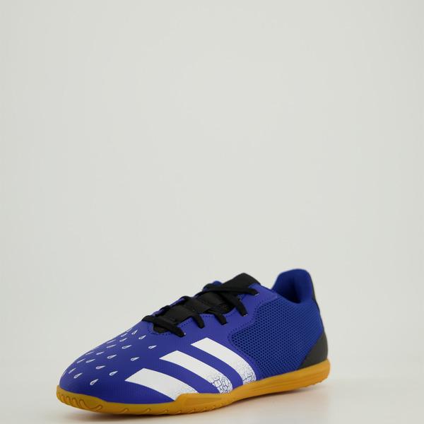 Adidas Fussballschuhe PREDATOR FREAK .4 IN SALA