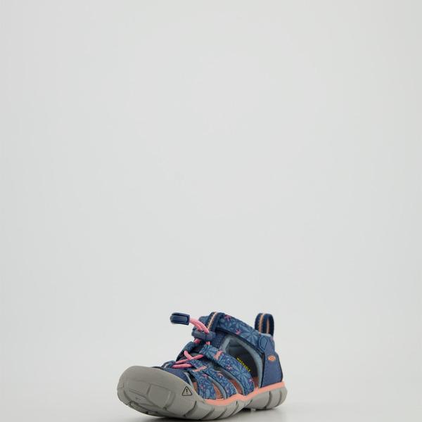 Keen Outdoor Sandale SEACAMP II CNX