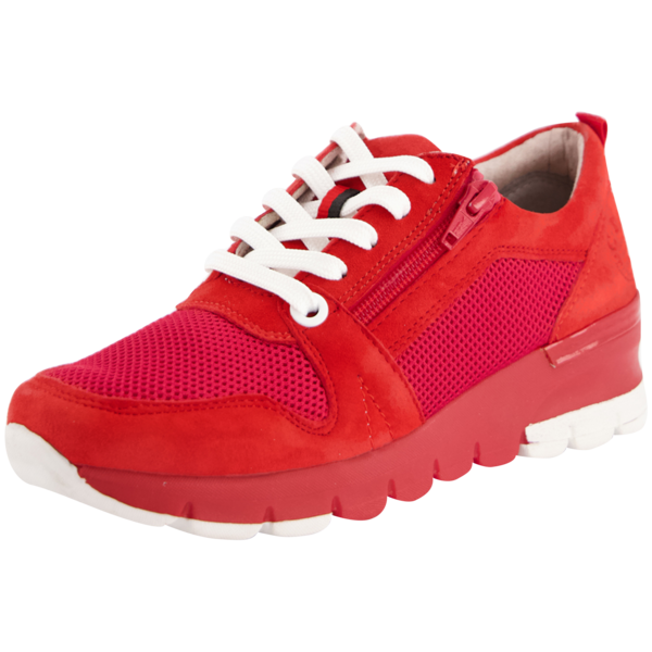 Jana Jana shoes Komfortschuhe