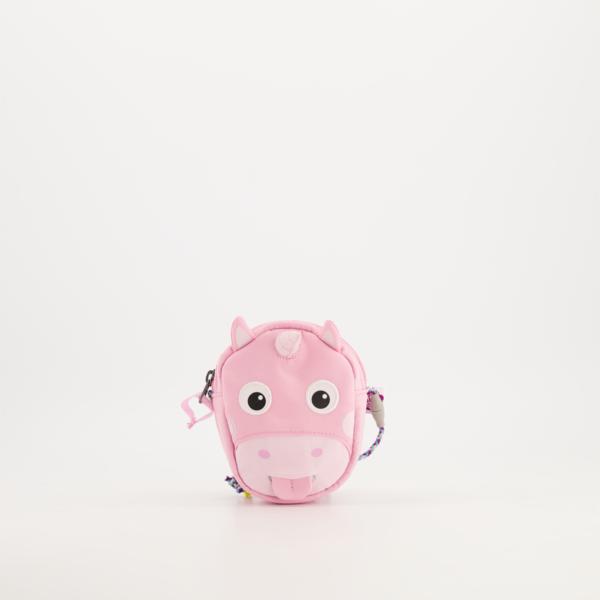 Affenzahn Rucksäcke Wallet Unicorn