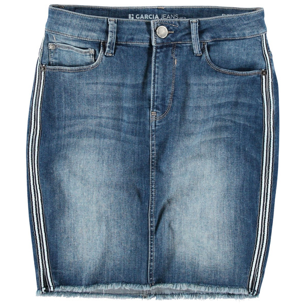 Garcia Jeansröcke GS000125_ladies skirt