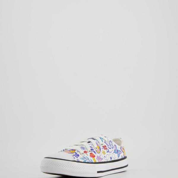 Converse Sneaker Chuck Taylor All Star Butterfl